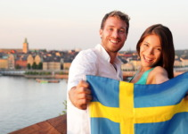 17 Fascinating Facts About Sweden