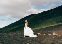 Viking Wedding Traditions: Then & Now
