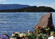 10 Years On: The Utøya Tragedy Remembered