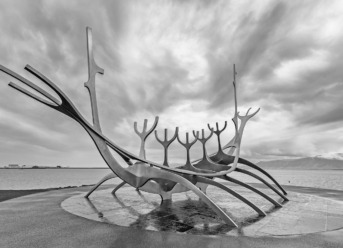 Vikings in Iceland: The 'New World' of the Viking Age