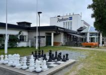 Hotel Review: Radisson Blu Mountain Resort Beitostølen