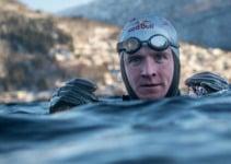 Kristian Blummenfelt: Norway's Olympic Triathlon Champion