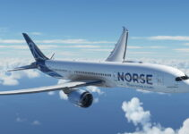 Norse Atlantic Airways: What to Expect from Norway's Startup Airline
