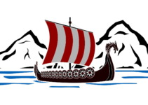 Norway Timeline: A Journey Through Norwegian History