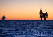 Half of Norway's Oil Remains Underground