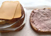 Matpakke: An Introduction to the 'Boring' Norwegian Packed Lunch