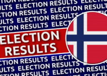 Election Results 2021: Norway Set for New Prime Minister
