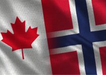 Norway vs. Canada: Life in the Northern Nations Compared