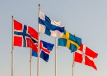 35 Fun Facts About The Nordic Countries
