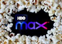HBO Max Comes to Norway