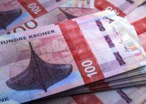 Norway Rich List: Meet the Wealthiest Norwegians in 2021