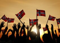 Norway Reopens: Government Lifts All National Restrictions