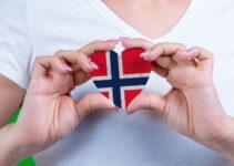 Ja Vi Elsker: The Norwegian National Anthem