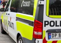 Five People Killed in Kongsberg Attack