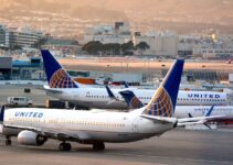 United Announces Newark to Bergen Flights for 2022